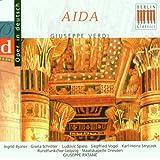 Verdi: Aida (Querschnitt) [deutsch]