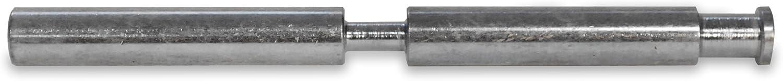 Kirby 136979 Handle Lock Shaft