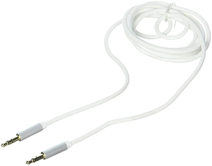 Ihome Micro Usb Data Cable For Universal