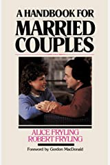 A Handbook for Married Couples Paperback