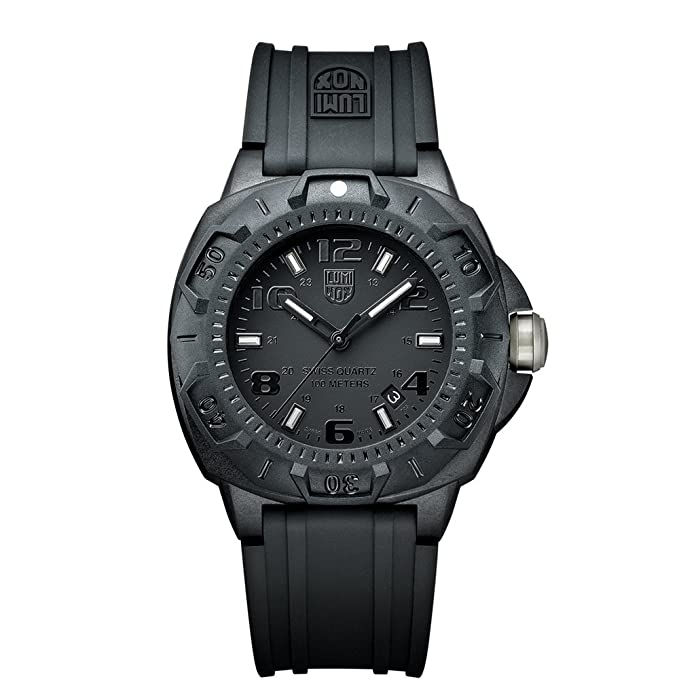 Luminox - A.0201.BO Watch