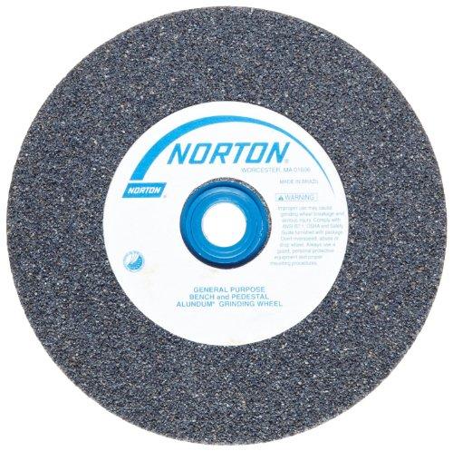 norton grinding wheel - 5