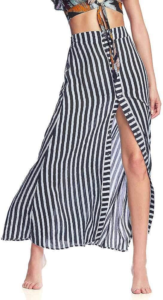 Maaji Experience Everyday Long Skirt