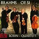 Brahms - Op. 51 [SACD]<br>$709.00