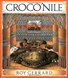 Croco'nile, Roy Gerrard, 0374416117