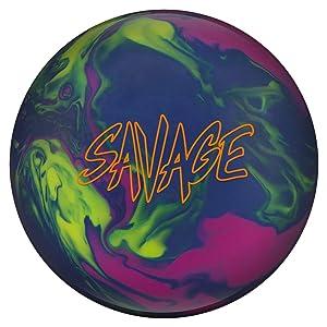 Columbia-300-Savage-Bowling-Ball