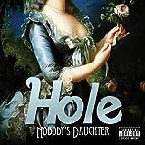 Nobody's Daughter (Explicit) [Explicit]
