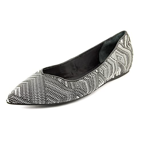 Guess Tangelo Mujer Mocasines Zapatos Talla: Amazon.es: Zapatos y complementos