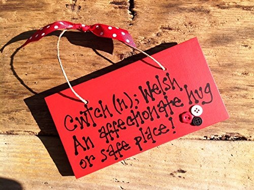 cwtch welsh dating)