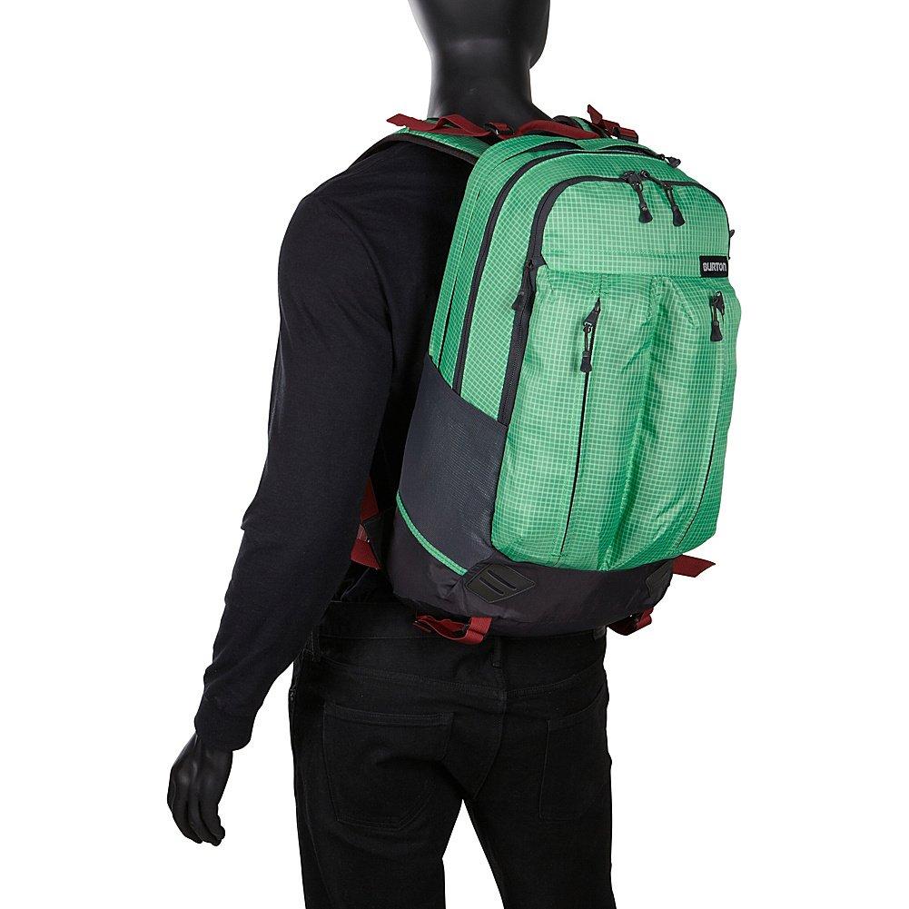 120e0ab4c3 Burton Bravo Backpack