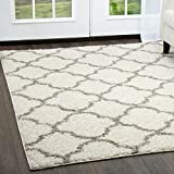 Best Home-dynamix-area-rugs - Home Dynamix NMSynergy-8ftx10ft-7859-604 Nicole Miller Synergy Elm Area Review