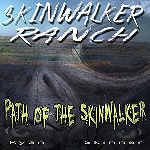 Skinwalker Ranch Audiobook