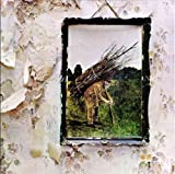 Led Zeppelin IV (aka ZOSO) - Led Zeppelin