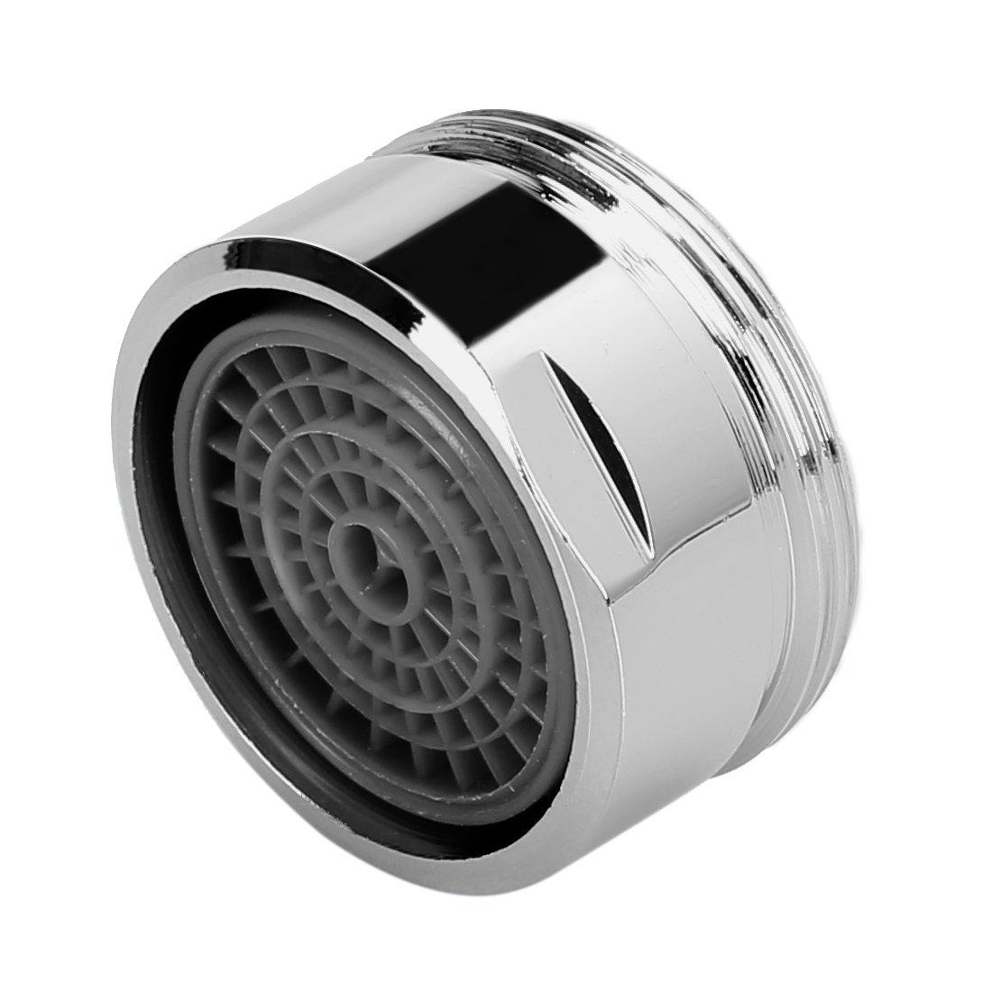 Bellota POP 50-R-C Coupeuse manuelle pour c/éramique POP-R 50 pour des coupes allant jusqu/à 53 cm et sa mallette