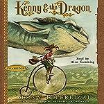 Kenny & the Dragon | Tony DiTerlizzi