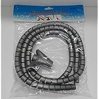MI RINCON Manguera CUBRECABLES 1.5 MT Cubre Cables