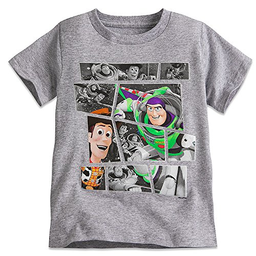 disney-toy-story-tee-for-boys-size-xs-4-gray456223402631