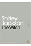 The Witch (Penguin Modern Classics)