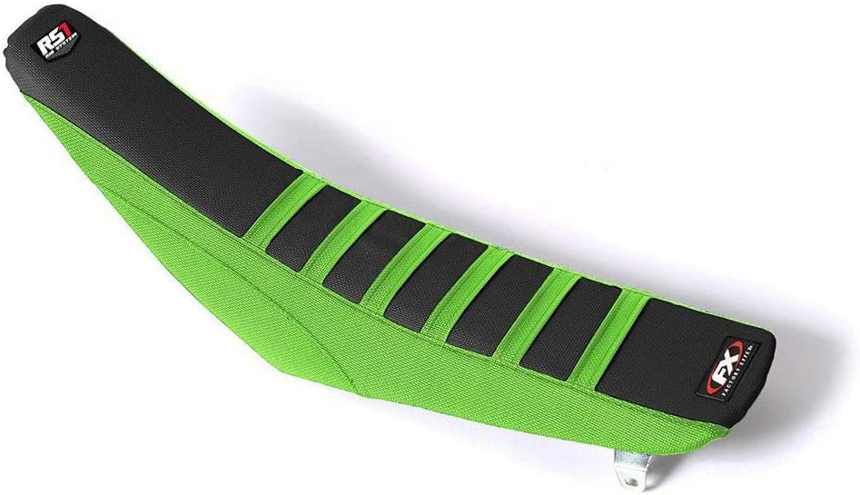 Factory Effex RS1 Gripper Seat Cover