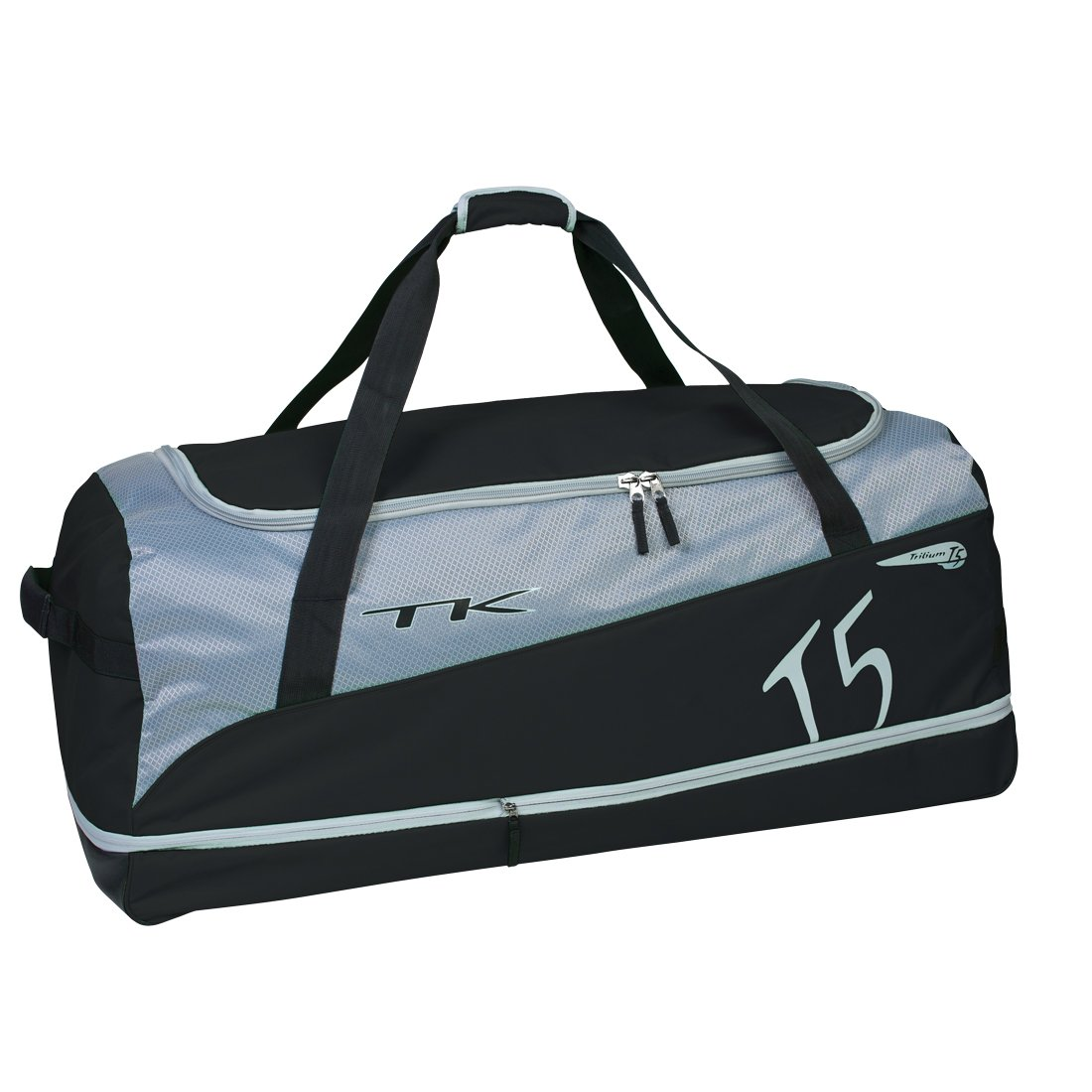 TK Trilium 5 Field Hockey Goalkeeper Bag