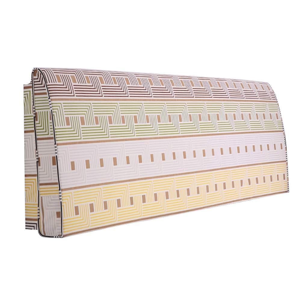 国内最安値! ベッドサイド B あと振れ止めのクッションの枕元はベッドヘッドの有無にかかわらずベッドを合わせます疲労の満ちるスポンジ、2色、5サイズ 90X60CM|B (色 : B, ベッドサイド サイズ さいず : 180X60CM) B07R5R3DSB 90X60CM|B B 90X60CM, わかふじ:d2ca80f9 --- mail4.angus-cattle.co.za