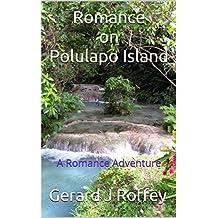 Romance on Polulapo Island