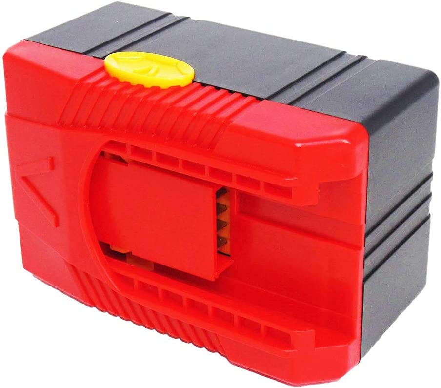 For Snap On Battery 18V 4.0AH CTB6187 CTB4187 CTB6185 CTB4185 CT6850 and Charger