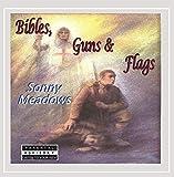Bibles, Guns & Flags