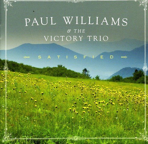 Satisfied (Williams Trio)