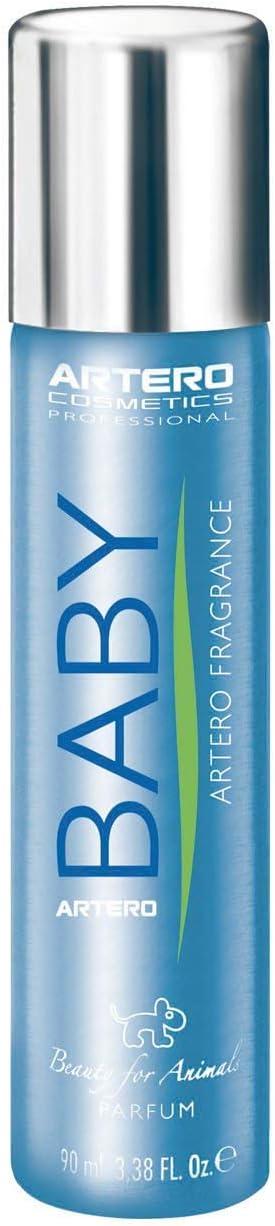 Artero Perfume para Perros (Baby)