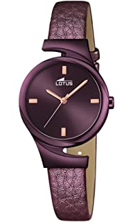 LOTUS TRENDY Womens watches 18346/1