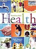 PRENTICE HALL HEALTH TEACHER'S EDITION: 9780133672527 ...