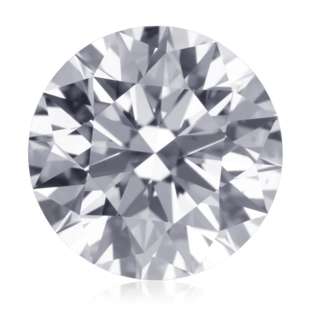 Real Rare Natural 0.20 Carat Rothem Certified D I1 Loose Wholesale Round Brilliant Cut Diamond Earth Mined for Engagement Ring Pendant or Necklace Solitaire Bridal Gold Jewelry Birthday 29846415