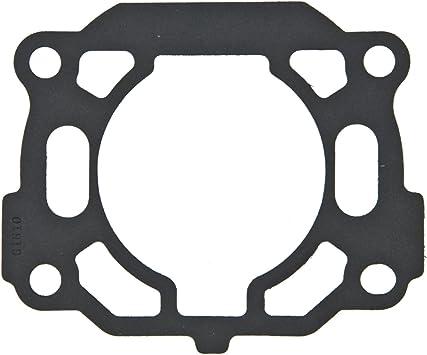 Fel-Pro 61675 Throttle Body Mounting Gasket