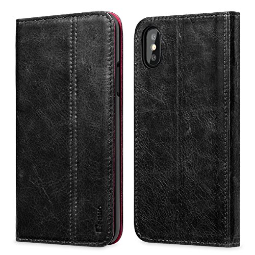 x1 Leather - 6