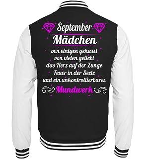 Feuerwehr Shirt Geschenk Fur Feuerwehrmanner Spruch Als