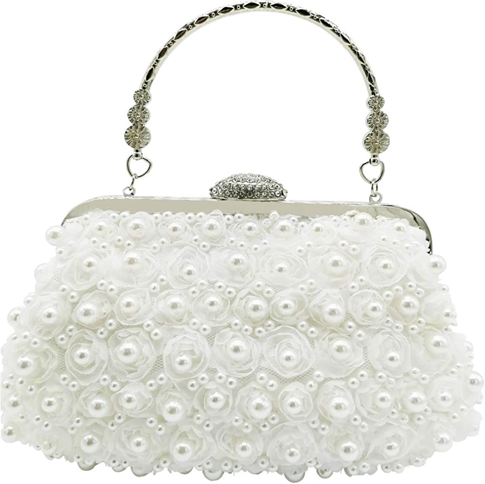 Evening Bag Artificial...