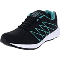 Lancer Men's Mesh Sports Running Shoes
