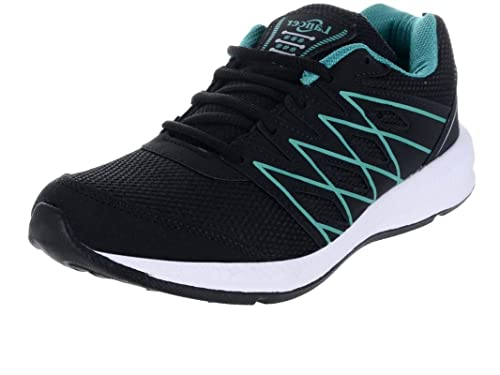 83d89a296e9 Lancer Men s Mesh Sports Running Shoes  Buy Online at Low Prices in ...