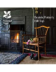 Beatrix Potter's Hill Top: National Trust Guidebook