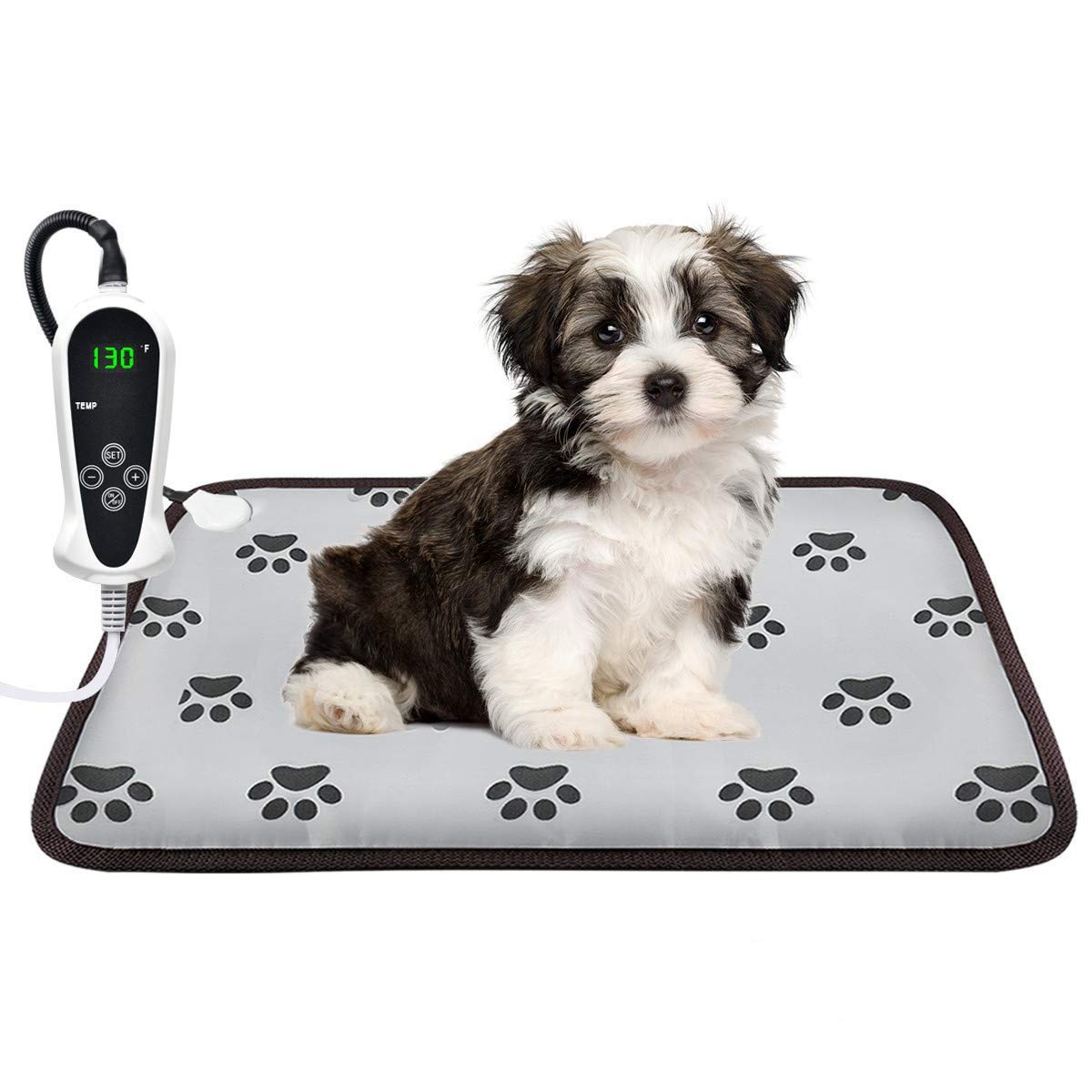 AILEEPET Pet Heating Pad