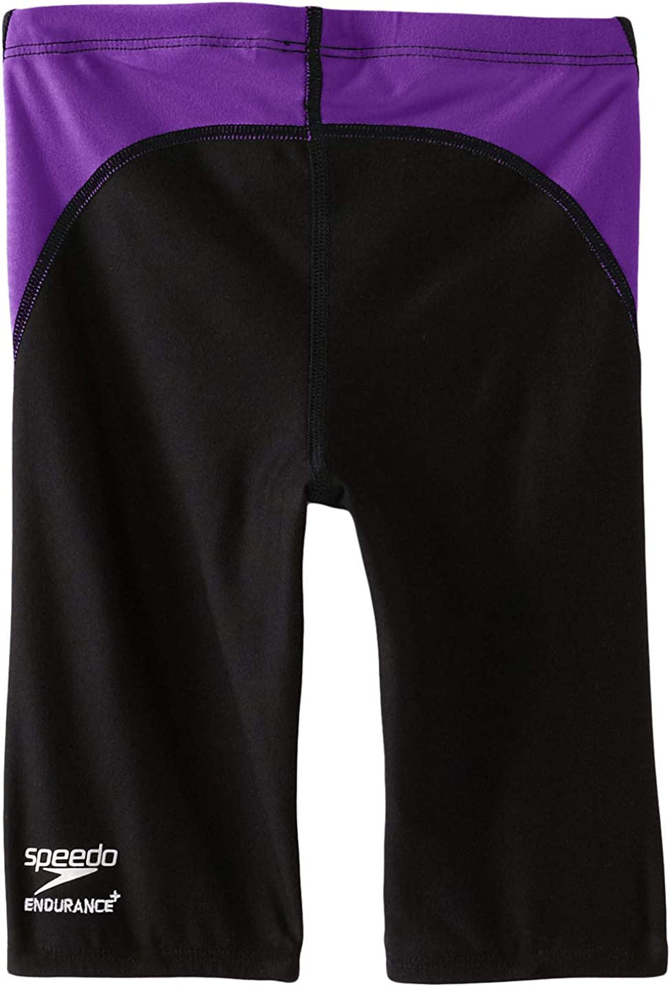 Sparx Men/'s Athletic Training Jammer Swim Suit Endurance Sport Board Shorts Swim