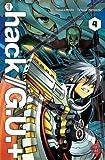 .hack//G.U.+, Band 4: BD 4
