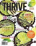 THRIVE Magazine