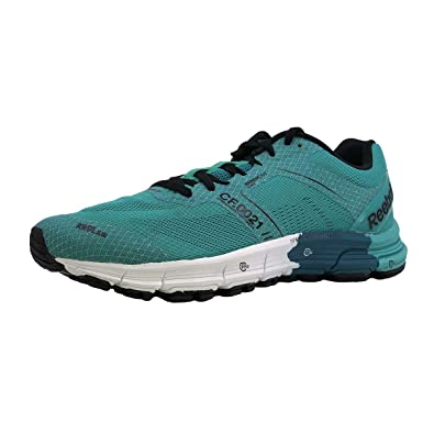 ce8a856f Amazon.com | Reebok Men's R Crossfit One Cushion 3.0 Running Shoes ...