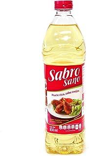 Sabrosano Aceite De 850 ml