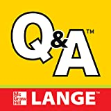 Physician Assistant LANGE Q&A