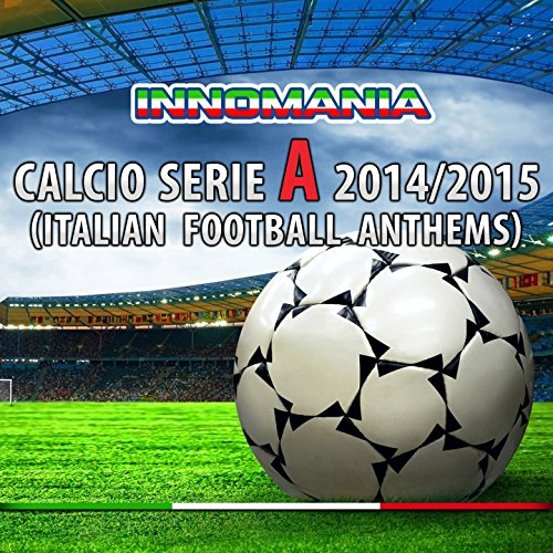 Forza Parma ()
