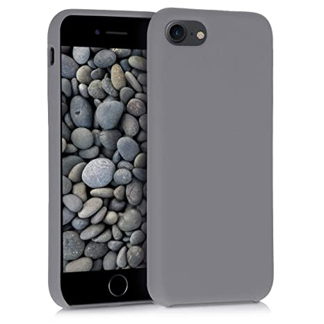 kwmobile cover iphone 7