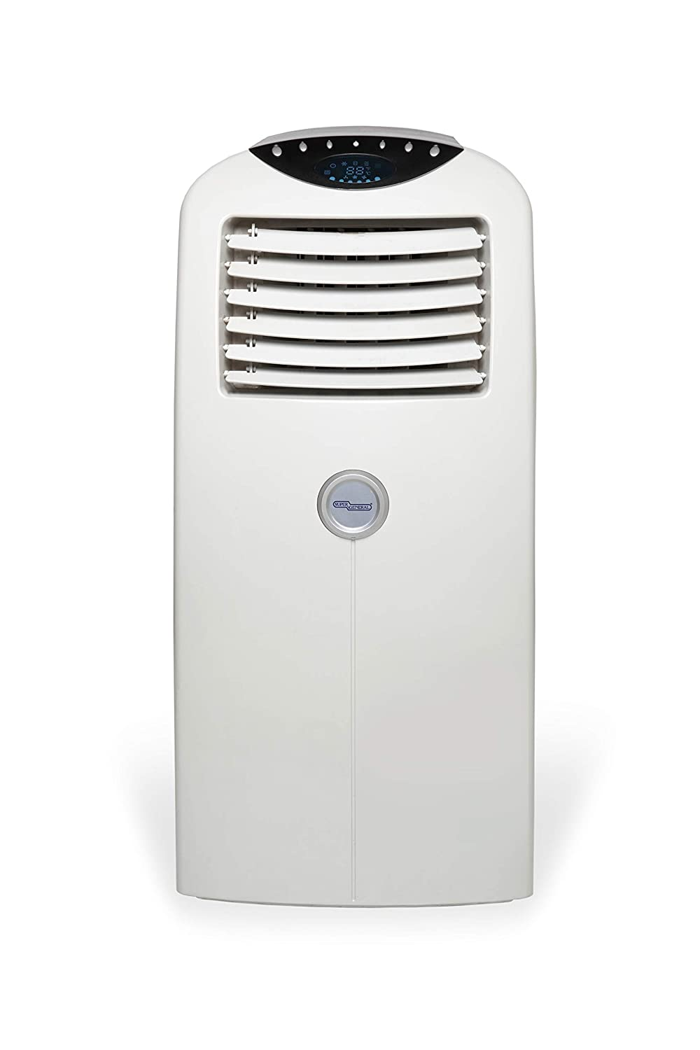 Llord Portable AC Best Portable AC in India